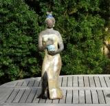 KUNST Skulpturen