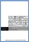 Seminar Excel